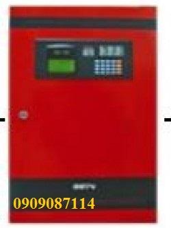 GST-303.1.jpg