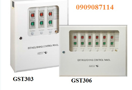 GST-303.jpg