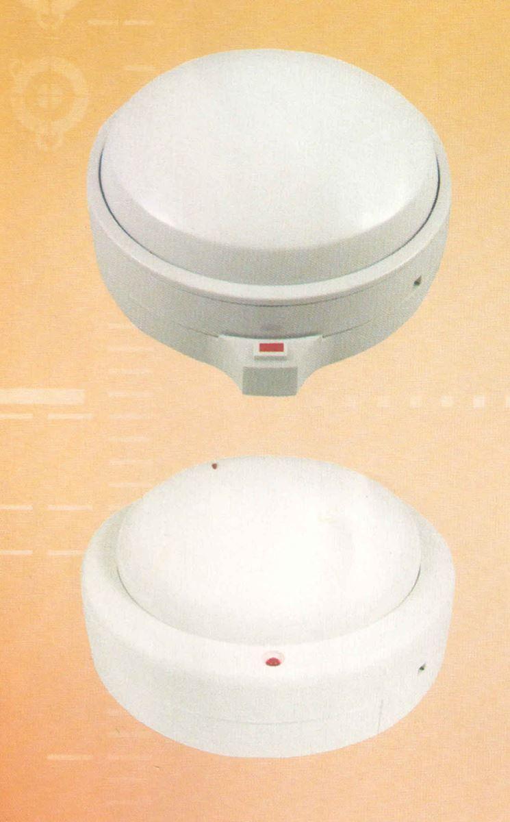 Đầu báo nhiệt gia tăng YunYang YRD-02