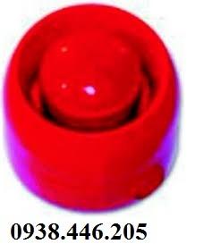 Intrinsically Safe Products - Sản phẩm an toàn cháy nổ