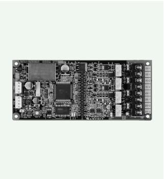 Module điều khiển Led Nohmi PCA N3060 LDM
