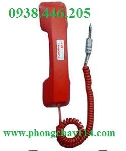 Thiết bị liên lạc cầm tay P-9911M