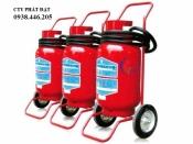 Bán bình chữa cháy tại quận 6, giá tốt nhất hcm