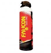BÌnh chữa cháy Faucon bình xịt
