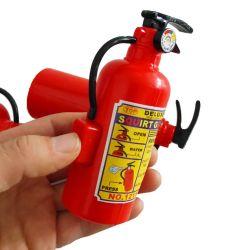 Bình chữa cháy mini bao nhiêu tiền?