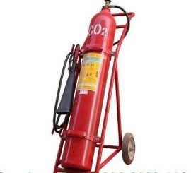 Bình chữa cháy renan khí co2 MTT24 24kg