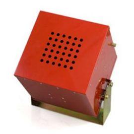Bình Khí Chữa Cháy FirePro Xtinguish FNX-5700 AeroSol,5700G