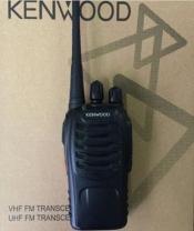 Bộ đàm Kenwood TK520 Plus tiêu chuẩn IP54