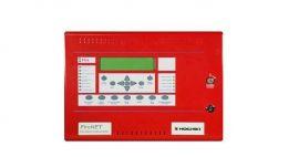 Bộ Hiển Thị Phụ LCD FireNET FN-LCD-N-R