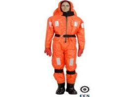 Bộ quần áo chống mất nhiệt RFS-I