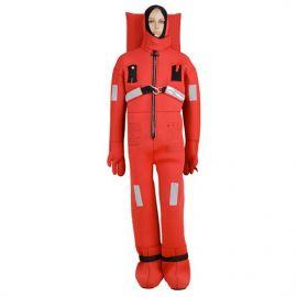 Bộ quần áo chống mất nhiệt RFS-II