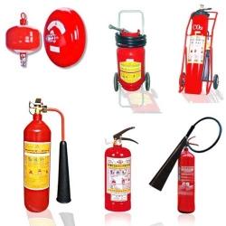 Bơm bình chữa cháy giá rẻ