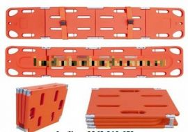 Cáng cứu hộ hàng hải YJK-F8