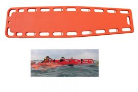 Cáng cứu hộ trên mặt nước