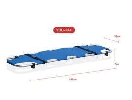 Cáng cứu thương YDC-1A4