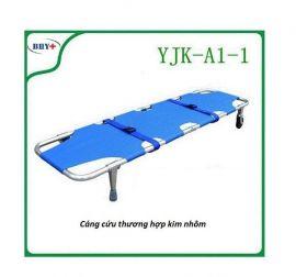 Cáng cứu thương YJK-A1-1