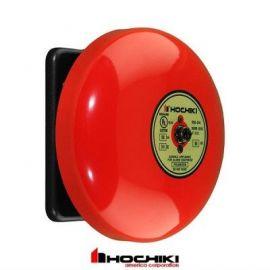 Chuông Báo Cháy Hochiki B10-24V