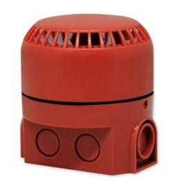 Còi báo cháy địa chỉ Horing TBR9-S