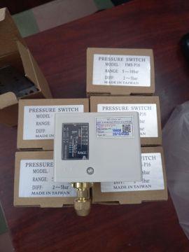 Công tắc áp lực Formosa FMS-P16