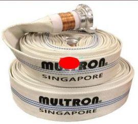 Cuộn Vòi chữa cháy Multron