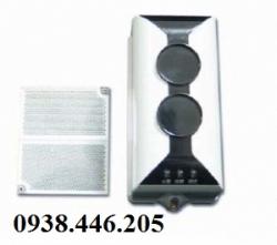 Đầu báo khói địa chỉ dạng tia phản xạ I-9105R