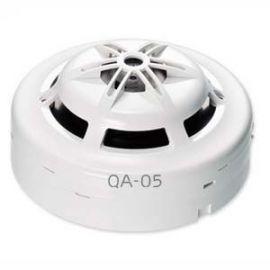 Đầu báo khói nhiệt địa chỉ Horing QA-05
