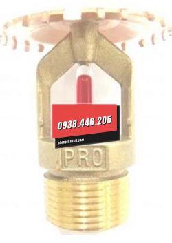 Đầu Phun Hướng Lên Protector Taiwan PS025