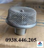 Đầu phun màng lưới Foam TY-801