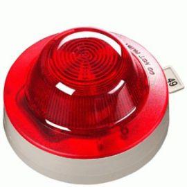 Đèn Báo Cháy Địa Chỉ 55000-877APO