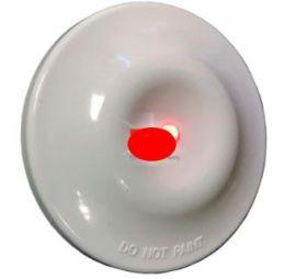 Đèn Báo Cháy Multron DET RL-05