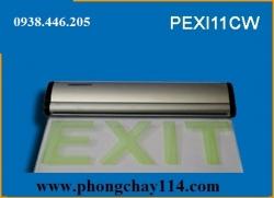 Đèn Exit Paragon PEXI11CW