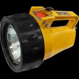 Đèn pin chống nổ DF6
