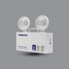 Đèn sạc khẩn cấp PEMD21SW - Đèn sự cố PEMD21SW