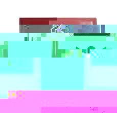 DI-9204E, nút nhấn địa chỉ, lọai không bể kính, kèm dụng cụ reset