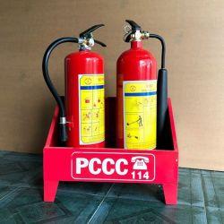 Đơn vị bán bình chữa cháy tại quận 11