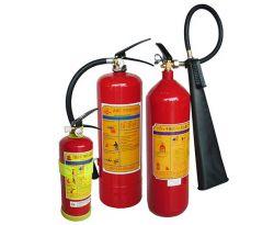 Đơn vị bán bình chữa cháy tại quận 9