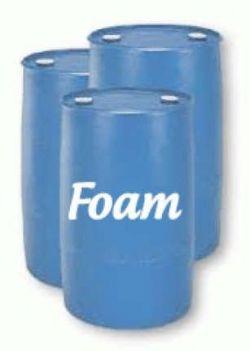 Foamer Brand AFFF-6%