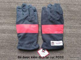 Găng tay chống cháy KTN300 Korea