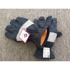 Găng tay chống cháy KTN700 Korea