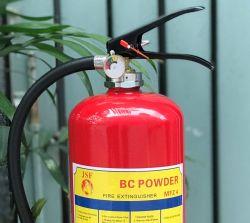 Giá bình chữa cháy bột BC 4kg MFZ4