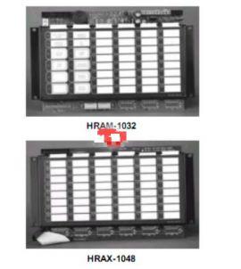 Hiển Thị Phụ Cho TT HCV-1008E HRA-1000
