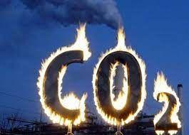 Khẩn: Lưu ý khi sử dụng bình chữa cháy CO2