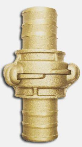 Khớp nối bằng đồng ngàm xéo Ty-603 Tahyang