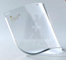 Kính che mặt Blue Eagle FC25