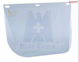 Kính che mặt Blue Eagle FC25N