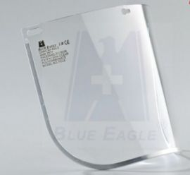 Kính che mặt Blue Eagle FC28