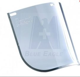 Kính che mặt Blue Eagle FC28AF