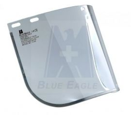 Kính che mặt Blue Eagle FC48