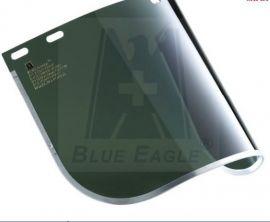 Kính che mặt Blue Eagle FC48G5