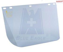 Kính che mặt Blue Eagle FC48N